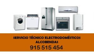 electrodomesticos lg